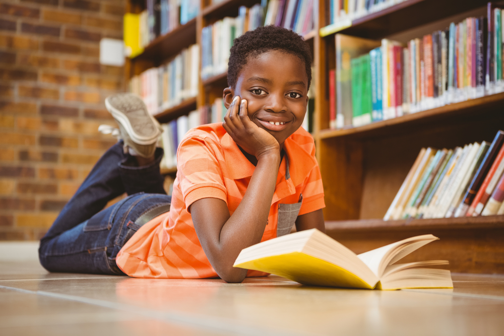 How to Help a Child with Reading Comprehension