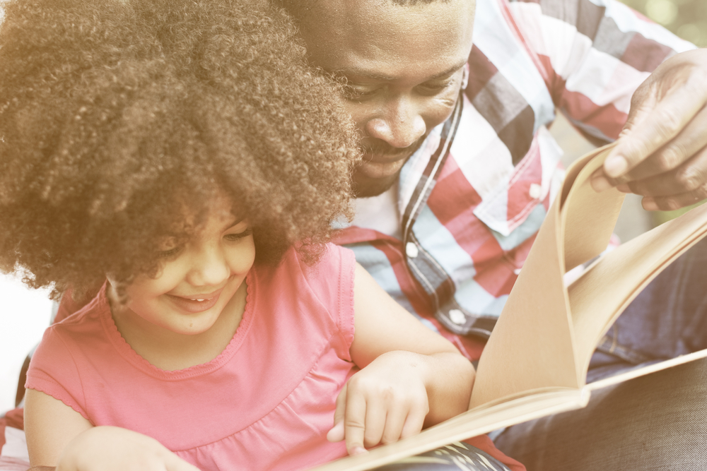 How Can I Help My Child Read When Time is Limited?
