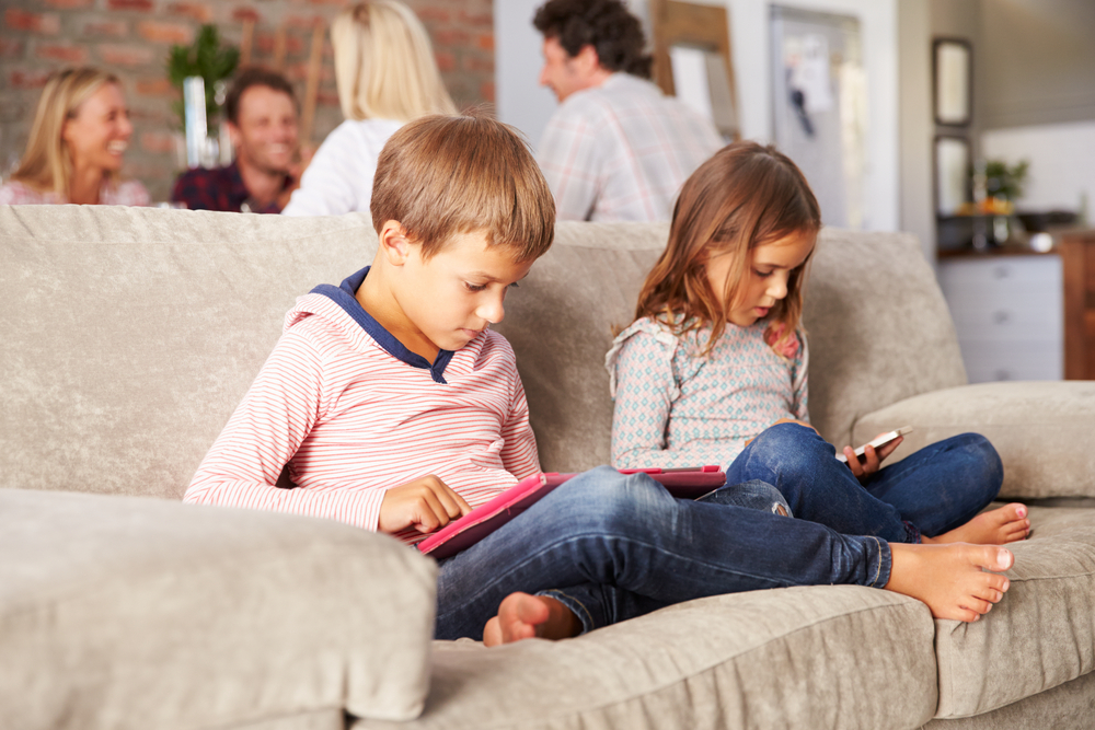 How to Choose the Best Learn to Read Apps For Kids