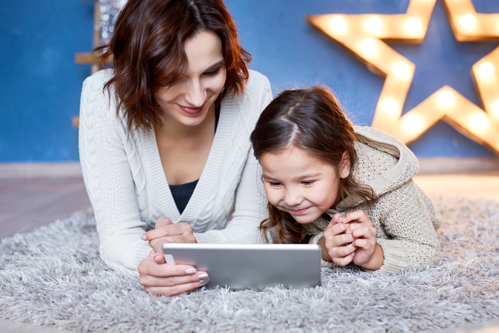 How Can I Improve My Child's 1st Grade Reading Comprehension?