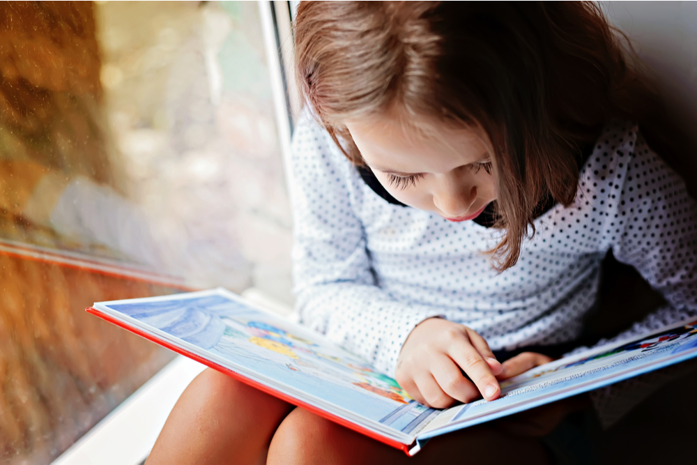 What Are the Best Apps to Teach Reading?