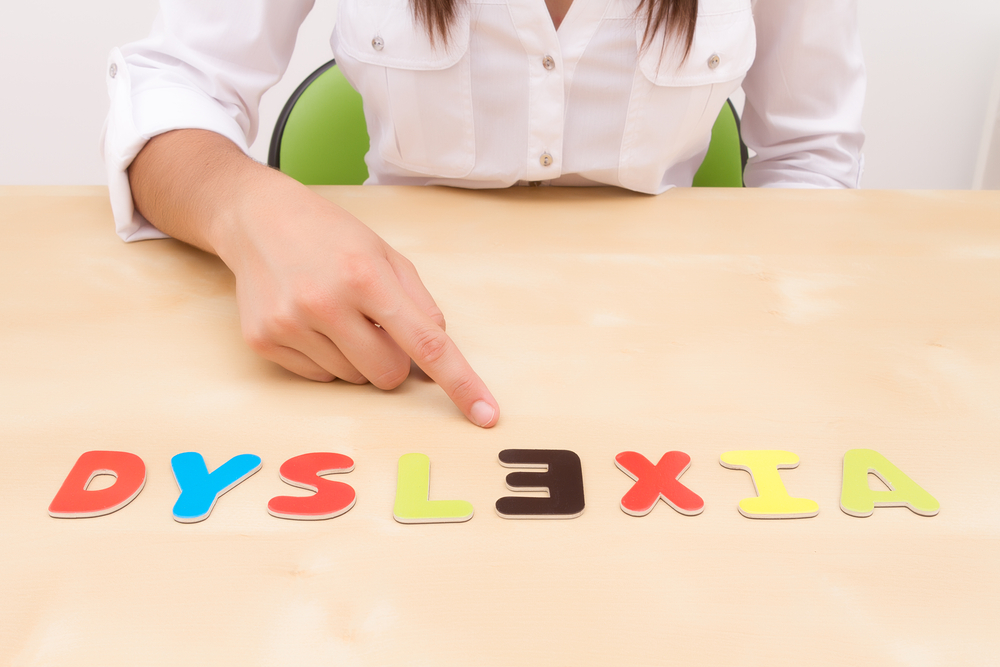 How Can Parents Find Dyslexia Reading Programs?