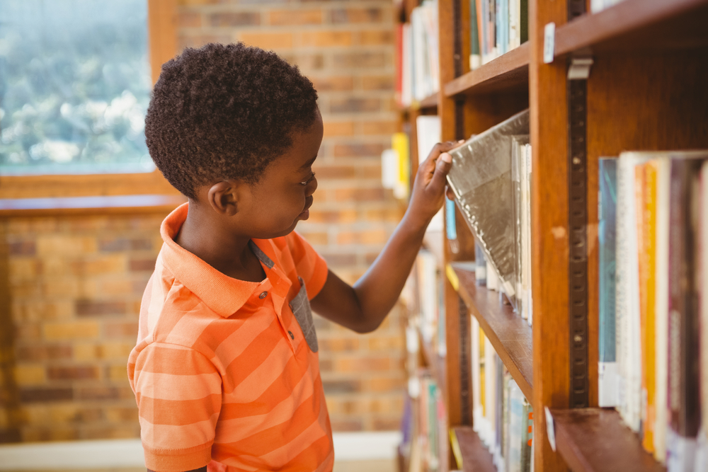 How to Improve Kids Reading Ability When They are Disinterested and Disengaged