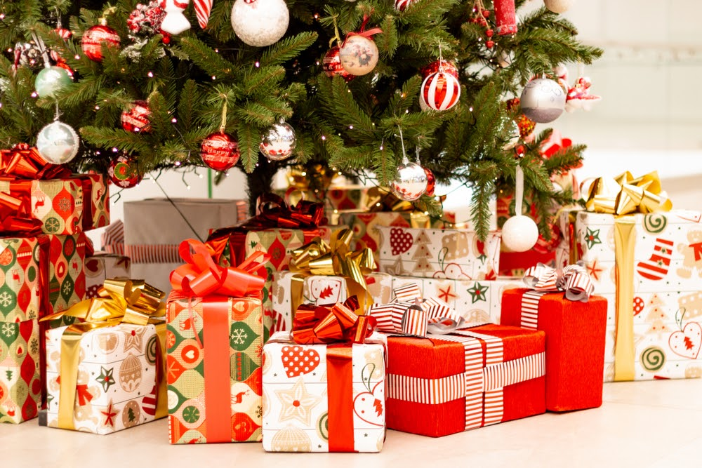 Great Christmas Gift Ideas for Kids