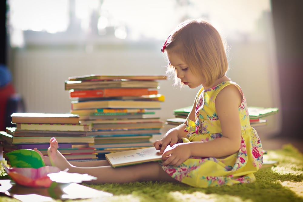 how to improve reading comprehension 2nd grade