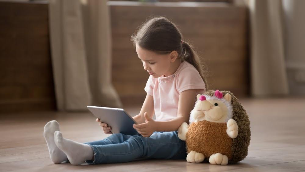 Reading Programs for Kindergarten